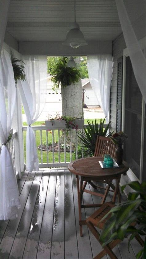 1000 images about porch on the
