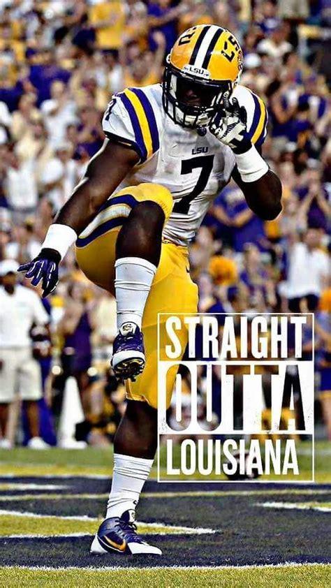 Leonard Fournette and LSU beat Auburn: best memes   Lsu ...