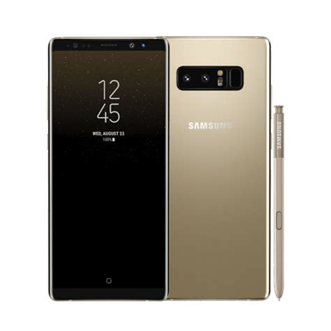 gray living samsung galaxy note 8 price in pakistan buy galaxy note