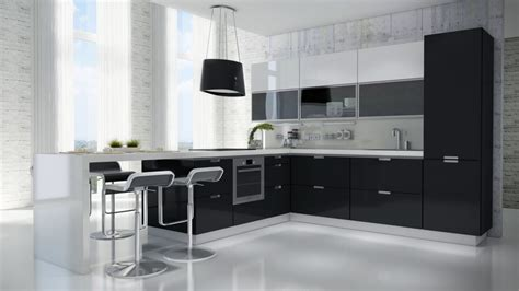 fabrica de cocinas baratas en madrid muebles de cocinas