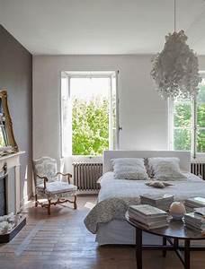 Wohnung Günstig Einrichten : wohnung einrichten inspiration ~ Michelbontemps.com Haus und Dekorationen