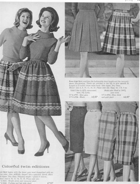 142 best 1961 was a very good year images on Pinterest