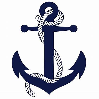 Navy Clipart Symbol Cliparts Anchor Clip Library
