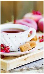 stylish Good Morning HD Wallpapers in English & Hindi   HD ...