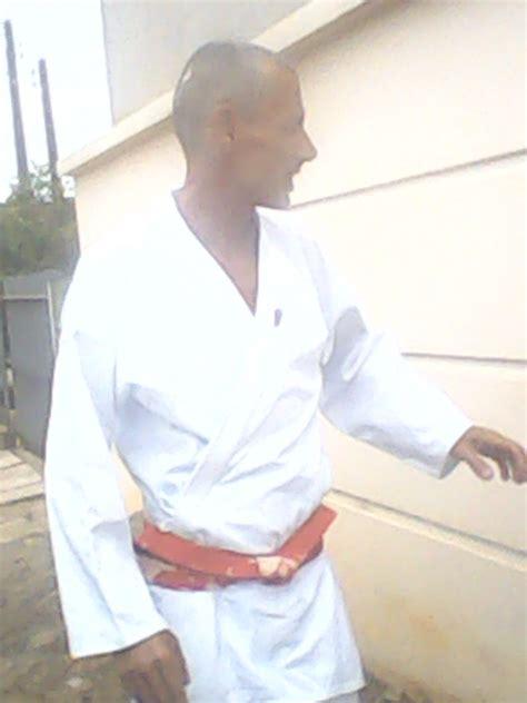 ashi te karate do pepe porn