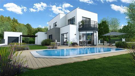 garden planner design remodel exteriors