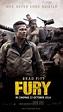 Fury ( 2014 ) | TFC