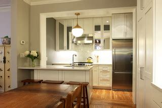 how to construct kitchen cabinets cobble hill kitchen contemporary kitchen new york 7224