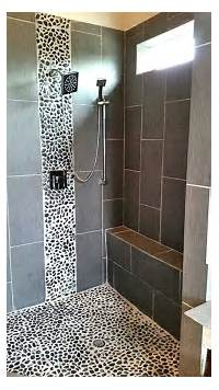 stand up shower ideas 1000+ ideas about Stand Up Showers on Pinterest | Walk In ...