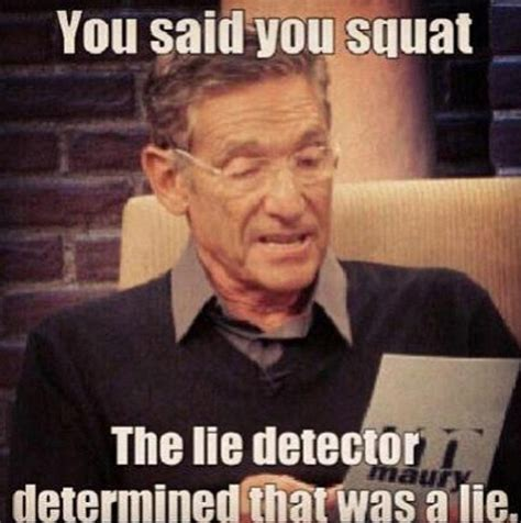 Funny Maury Memes - 301 moved permanently