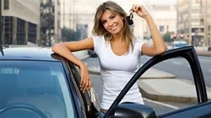 Calculer L Argus De Ma Voiture : calculer la cote de votre voiture dossier familial ~ Medecine-chirurgie-esthetiques.com Avis de Voitures