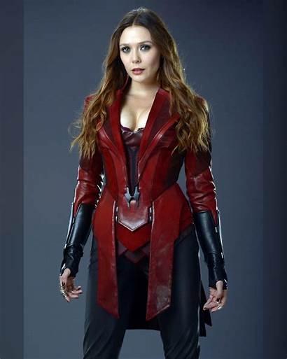 Wanda Scarlet Witch Maximoff Fanpop