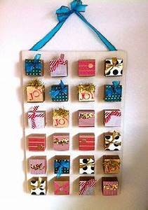 1000 images about Birthday tradition ideas on Pinterest