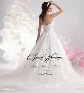 robe de mariee princesse avec longue traine pas cher With robe de mariée avec longue traine pas cher