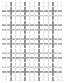 Shipping Labels 2 Per Page Small Square Labels Half Inch Square Label Ol2050 0