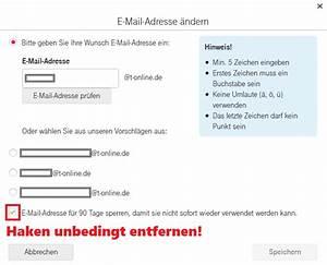 Www Telekom De Rechnung Kundencenter : gel st kundencenter account l schen telekom hilft community ~ Themetempest.com Abrechnung