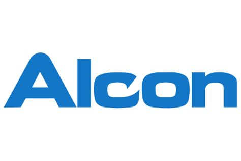 Alcon Laboratories Sinking Pa by Alcon Image Mag