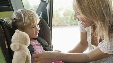 choisir un siège auto bébé siège auto pour bébé comment choisir