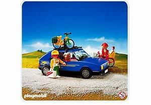 Voiture De Tourisme : voiture de tourisme galerie 3739 a playmobil france ~ Maxctalentgroup.com Avis de Voitures