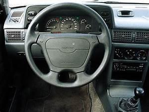 Daewoo Cielo  Nexia Hatchback 3 Doors Specs  U0026 Photos