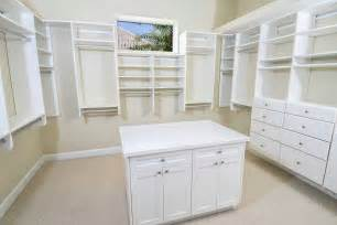 Over The Toilet Storage Cabinet Walmart by Ceiling Light And Chandelier Over White Dresser Made From