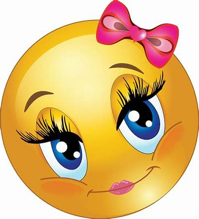 Smiley Emoticon Clipart Lovely Emoticons Domain Face