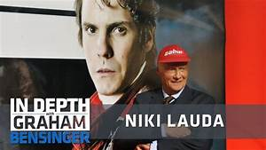 James Hunt Film : niki lauda rush movie was 80 right youtube ~ Medecine-chirurgie-esthetiques.com Avis de Voitures