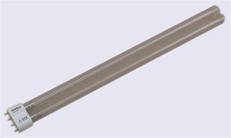 ersatzle uvc 55 watt philips teich filter