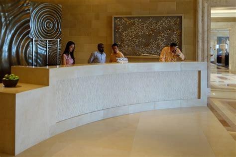 Front Desk Salary Four Seasons review four seasons resort orlando at walt disney world