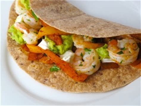 recette pate a fajitas 12 id 233 es de repas froids et sant 233 pour les pique niques 171 maigrir sans faim