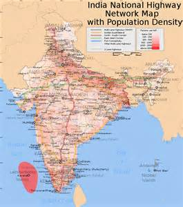 File:India roadway map with population density.svg - Wikipedia