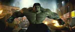 Hulk (2008) vs. King Kong (2005) - Battles - Comic Vine