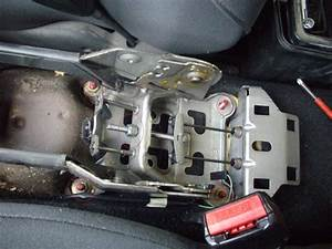 Frein A Main Megane 2 : changer cable frein a main megane 2 dealtastique ~ Medecine-chirurgie-esthetiques.com Avis de Voitures