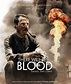 There Will Be Blood | ReadJunk.com: Music & Movie News ...