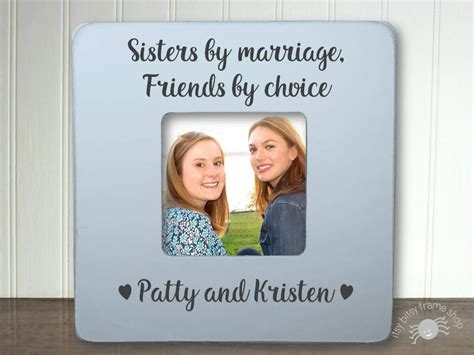 Sister In Law Gift Gifts For Sister In Law Sister In Law Walmart Photo Gifts Hostess For A Bbq Gift Baskets Christmas Easy Diy Birthday Best Friends Tiffany Wedding Bride Kitchen Buzzfeed Newborn Baby Canada Real Crystal
