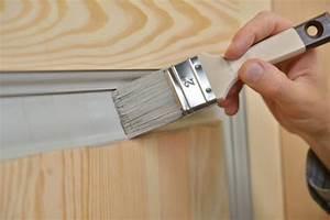 Türen Neu Lackieren : holzt ren lackieren das geht ziemlich einfach wohnungs ~ Lizthompson.info Haus und Dekorationen