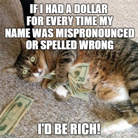 Cat Meme Generator - rich cat meme generator image memes at relatably com