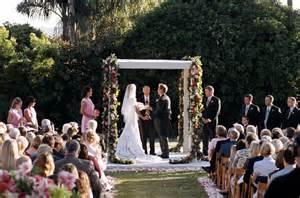 ceremony wedding how to identify the bridegroom seeing the veil