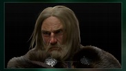 Uhtred The Bold - YouTube