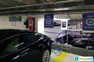 Borne De Recharge Tesla : bruxelles de nouvelles bornes de recharge publique d ici 2020 ~ Melissatoandfro.com Idées de Décoration