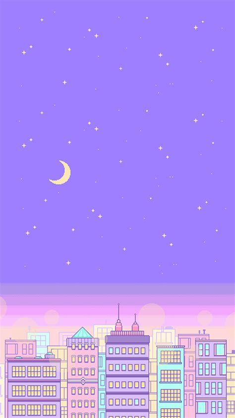 pin by j on backgrounds purple aesthetic wallpaper