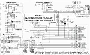 60 Awesome Meyer Snow Plow Wiring Diagram For Headlights