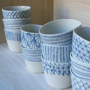 Porzellan Bemalen Vorlagen : porzellan bemalen ein lustiges und kreatives hobby ~ Orissabook.com Haus und Dekorationen