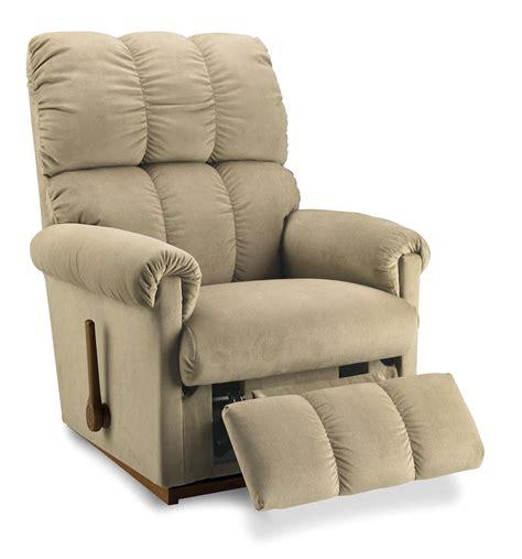 la z boy furniture store la z boy recliners vail reclina rocker recliner vandrie home furnishings three way recliners
