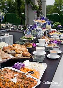 10 food station ideas guests will go crazy for party With food ideas for wedding reception buffet