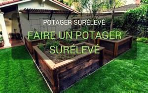 Potager En Bac : bac jardin avec les meilleures collections d 39 images ~ Preciouscoupons.com Idées de Décoration