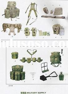 Military Supply... General Supply Quotes