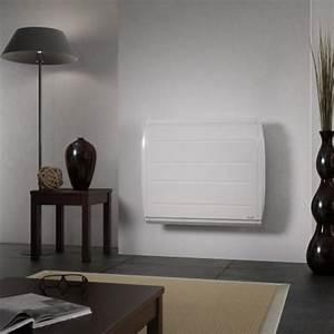 Cache Radiateur Pas Cher : inertie rayonnant ou convecteur quel radiateur ~ Premium-room.com Idées de Décoration