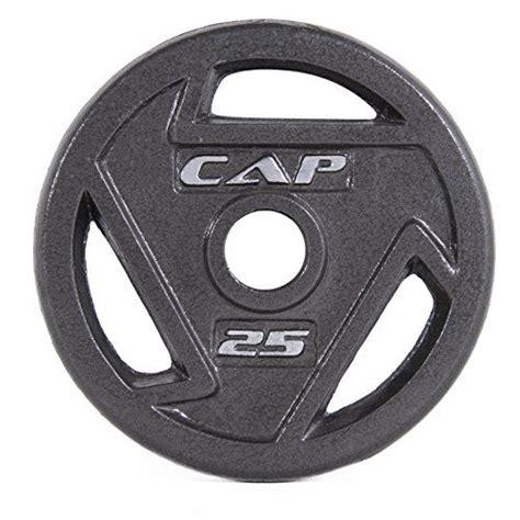 cap barbell   olympic grip plate  lbs olympics barbell cap