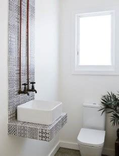 deco de wc originale interior design ideastransitional home color scheme sherwin williams sw7015 repose gray